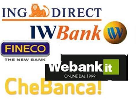 quale scegliere per aprire un conto corrente miglior conto corrente