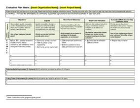 curriculum planning template program plan template pictures to pin on pinsdaddy