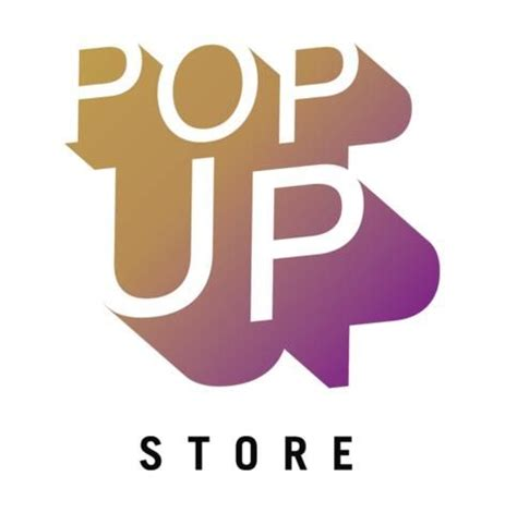 pop up gallery for gt pop up shop logo pop up play day tour