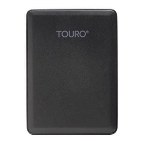 Harddisk External Hitachi Touro 500gb Hitachi Touro Mobile 500gb External Drive Villman