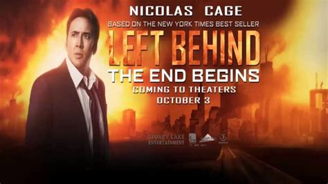 film next nicolas cage zitate left behind music trailer movie letters from the sky