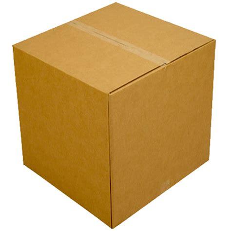 Wardrobe Moving Boxes Walmart by Uboxes Llc On Walmart Marketplace Marketplace Pulse
