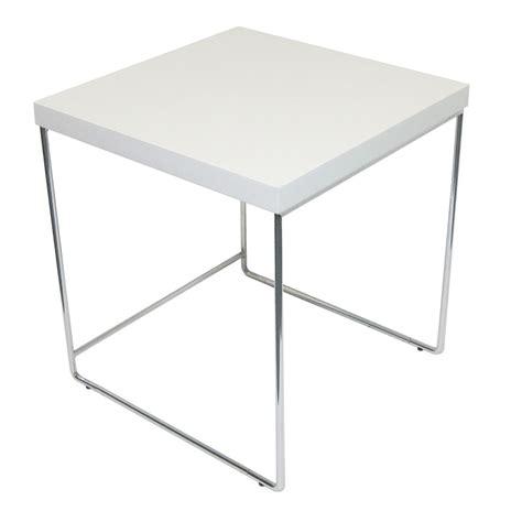 high gloss coffee table medium 4201 sbx system built