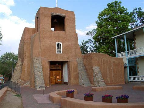 india house santa fe santa fe a host to religious travelers