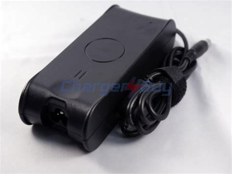 Adaptor Charger Dell 19 5v 4 62a dell vostro 1720 laptop battery charger ac adapter 19 5v 4