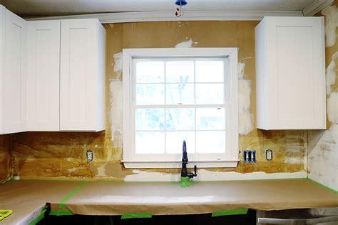 25 best kitchen backsplash around window 2016 tile archives page 2 of 3 bower power