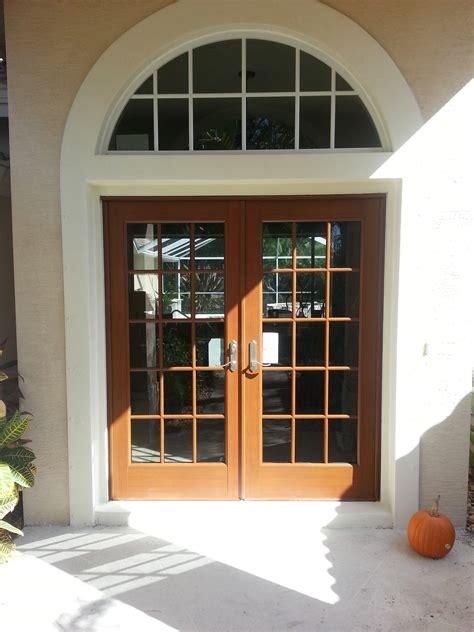 Pgt Doors by Pgt Door Cgi Sentinel Doors Aluminum