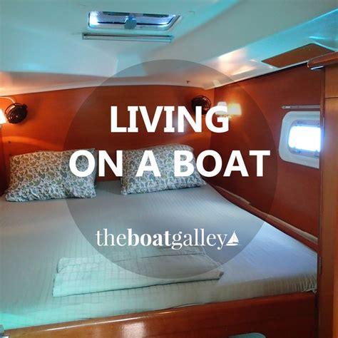 boat organization storage best 25 sailboat interior ideas on pinterest boat