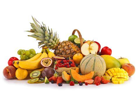 imagenes figurativas de frutas 191 sabes cu 225 les son las 6 frutas con menos calor 237 as