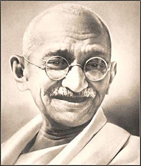 biography the gandhi world famous people mahatma gandhi biography