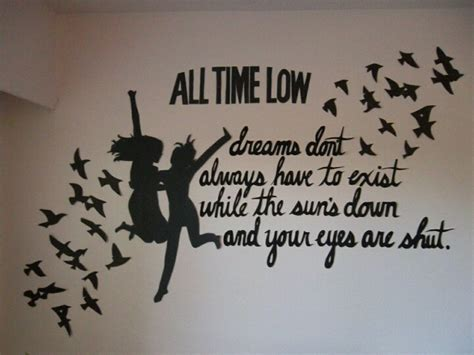 for all time best all time low quotes quotesgram