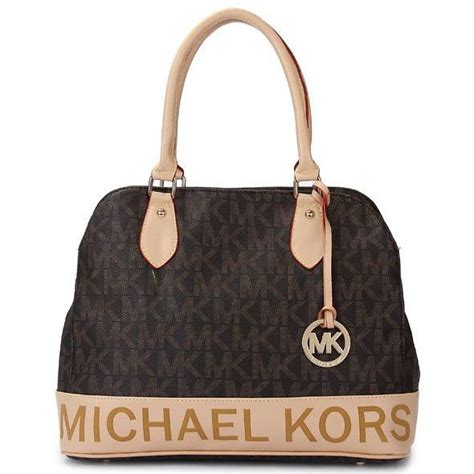 Won Sale Mk 160601 cheap michael kors bags