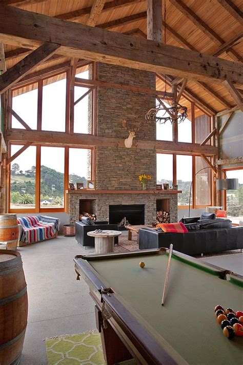 design your own kitset home barn house plans new zealand