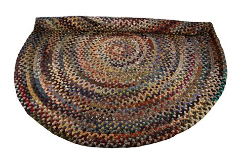 rug sales coffee tables park designs curtains country style park designs rugs park design hooked rugs