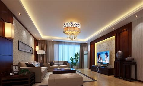 livingroom light wall lights design 10 wall designs with lights living