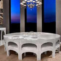 style dining room sets