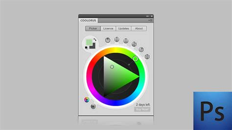 color wheel photoshop color wheel for photoshop