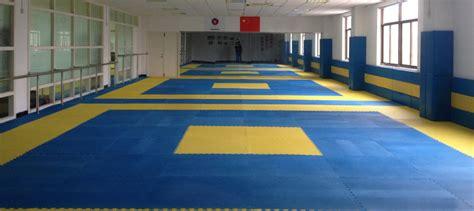 Mats Mma by Martial Arts Flooring Alyssamyers