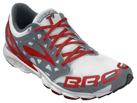racing shoes running running unisex racing flats t7 racer shoe ebay