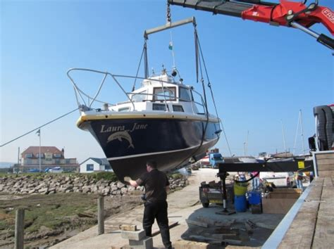 charter boat fishing rhyl rhos point sea fishing trips boat rental leasing and