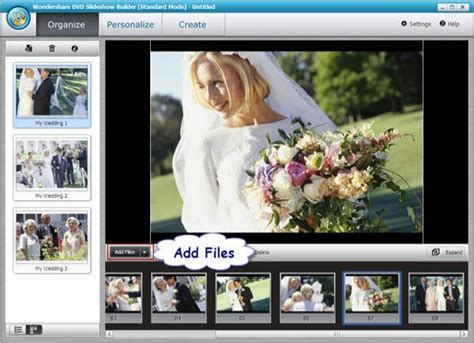 slideshow maker picture video movie with music for how to make a slideshow with music