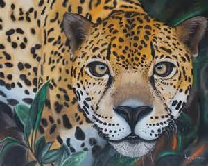 jaguar photo 4