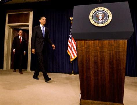 Obama Day In Office by Obama S Day In Office Barack Obama Photo 3764608