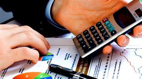 ev vergi borcu oegrenme islemi nereden yapilir haberler