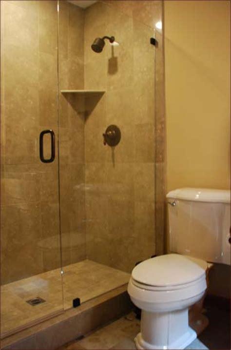 private bathroom mammoth luxury vacation rental stonegate 4 bedroom sleeps