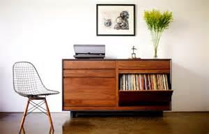 Spin That Vinyl: Modern Record Player Setups