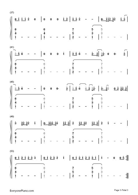 pillow talk ukulele tutorial zayn pillowtalk chords
