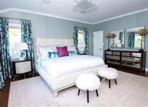 Bedroom Decor Pictures Glamorous Bedrooms For Some Weekend Eye
