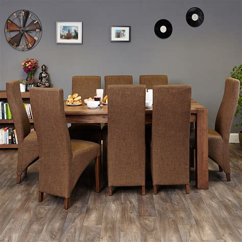 28 wide dining table 28 wide dining table 28 wide dining table search dining