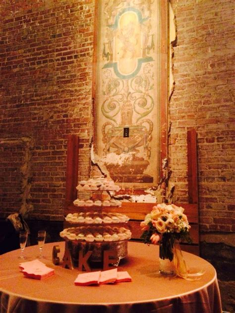 the pink room auburn al avon theater birmingham al pink and white baby bites for my bridal cake everyone loved the