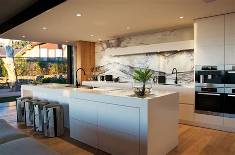 Buy A Kitchen Island view from the top corian