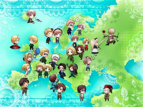 america map hetalia 708 best images about hetalia on canada spain