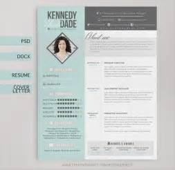 Free Cover Letter Sles For Resumes by 9 Sales Resume Templates Documents In Pdf Word Psd Vector