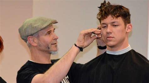 Welche Frisur Ist In by Welche Frisur Ist In Welcher Haarschnitt Ist Angesagt