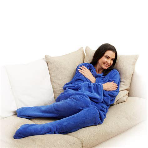 Snuggie Pillow by Snuggie Blanket Pakistan Telebrands