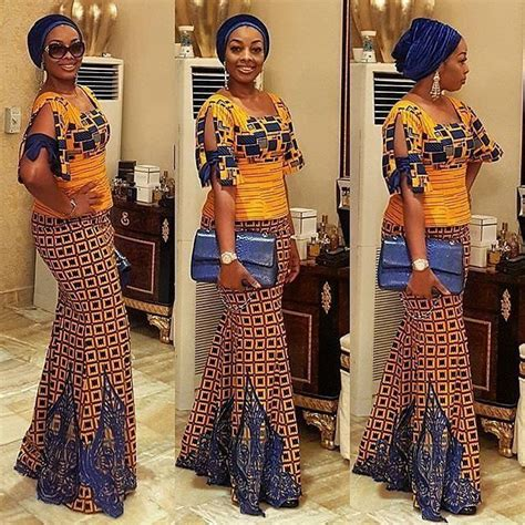 pinterest african skirts and tops styles 17 best images about kaba styles on pinterest african