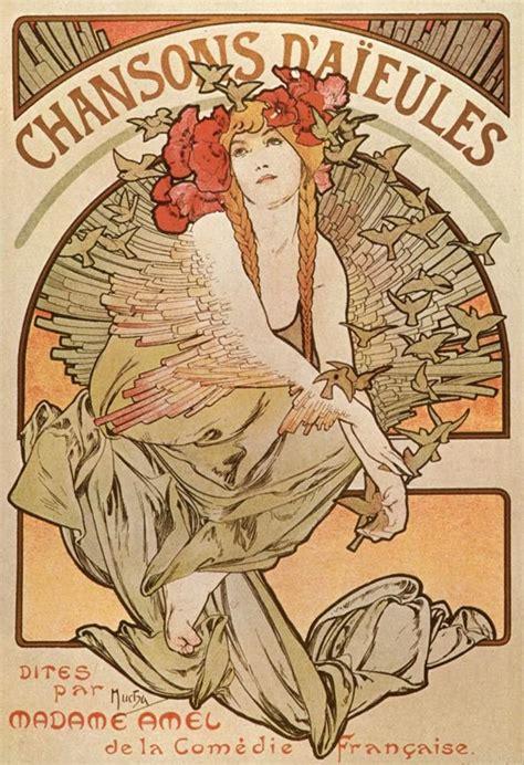 art deco and art nouveau on pinterest art deco clip art 257 best images about alphonse mucha and art nouveau