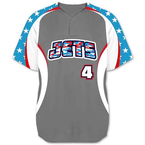 speacial price design your own baseball jerseys full elite we the people bb jersey all star 3 week rush