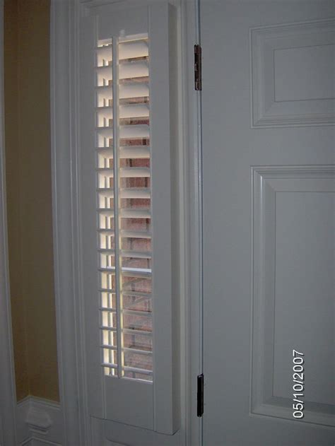 plantation shutters with curtains 25 best ideas about plantation shutter on pinterest