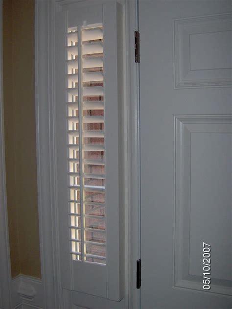 plantation shutters with drapes 25 best ideas about plantation shutter on pinterest