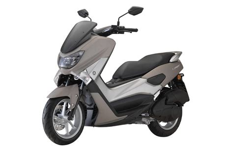 Winsil Yamaha Nmax 2 2016 yamaha nmax scooter launched more details image 431983