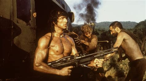 film rambo tri topp 5 actionfilmer fra 80 tallet 171 nrk filmpolitiet
