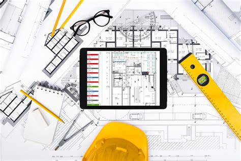 apps for drawing floor plans 100 apps for drawing floor plans network layout