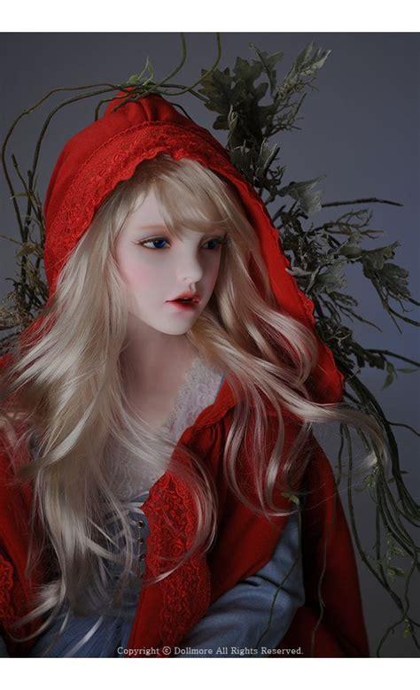 tutorial dandan cosplay best 20 cute doll makeup ideas on pinterest pink game