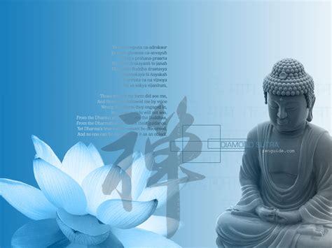 blue zen wallpaper lord buddha hd wallpapers god wallpaper hd