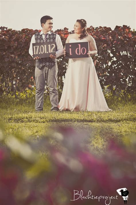 ideas for photos prenup ideas on pinterest date ideas engagement